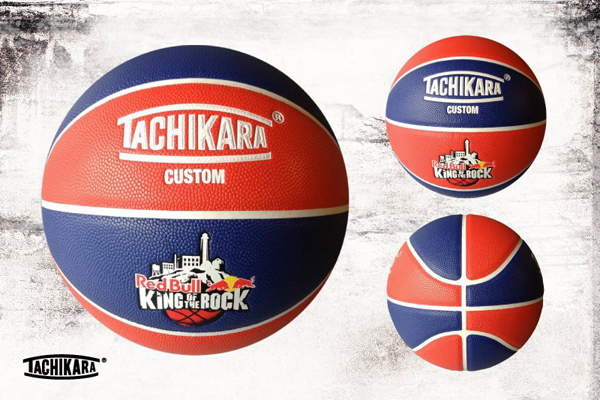 red-bull-king-of-the-rock-japan-official-ball